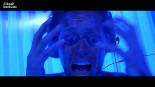 Final Destination 3 – Phoenix Tanning Scene (2003) Full HD
