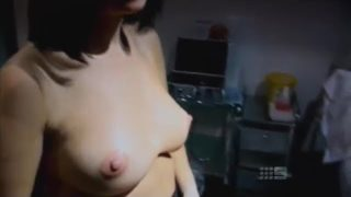 Woman Seeks Breast Surgery (Educational Video)
