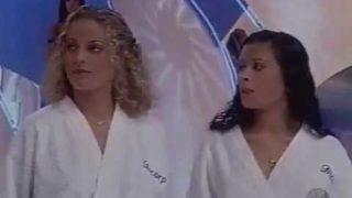Looks like some sort of before/after video : Quando o DOMINGO era LEGAL ! Bem estar – Levantar seios – E na amamentação ? 2