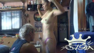 BODY ART NETO 19